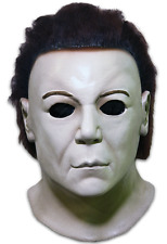 Halloween 8 Resurrection complet adulte Costume Masque Michael Myers