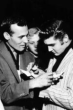Elvis Presley   FRIDGE MAGNET 160---see my other Elvis items in my shop