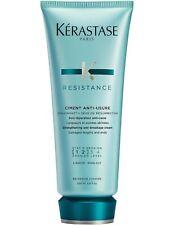 Kérastase Resistance Ciment Anti-Usure - strengthning anti breakage cream 200ml