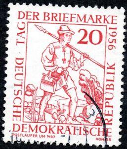 DDR  MiNr. 544 IX