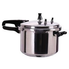 Olla A Presion Para Cocinar De Aleación De aluminio Accesorio Para Cocina Hogar