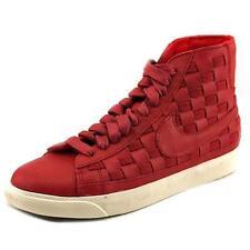 Calzado de mujer Nike color principal rojo