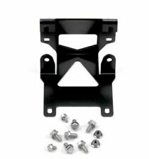 NIB WARN ATV Winch Mount 2016-2019 YAMAHA GRIZZLY 700 / KODIAK 700  95740