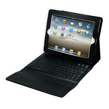 Rubata 3 Bluetooth Keyboard Case for iPad (2012) up to 150 hours