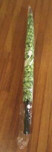 Palace Peas Umbrella Green Brand New Palace Skateboards 2020 Release P19ACC028