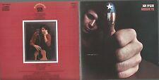 DON McLEAN CD: AMERICAN PIE (UK; CDP 7465552)