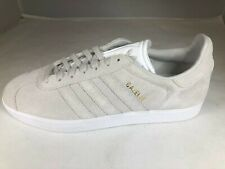 NEW MENS ADIDAS GAZELLE SNEAKERS BZ0027-SHOES-SIZE 9,9.5