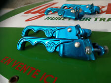 N.O.S Dia Compe Tech 2 Lever L&R  NOS Old School BMX for MX1000 MX 901 1020 3 5