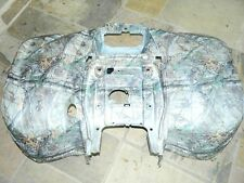 2016 Yamaha Grizzly 700 rear fender realtree Xtra 2UD-F1600-70-00