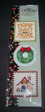 Mary Engelbreit Christmas Dimensional Stickers 3 ct stickers New #43