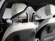 original Mercedes-Benz | Basisträger und Kleiderbügel Style & Travel A0008104900