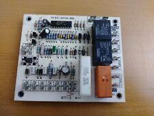 York Heat Pump Used Defrost Circuit Board Source Model 031-09104-000 6TT-3