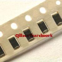 100pcs SMD beads 1206 Chip Ferrite 600R 600 Ohm Generic