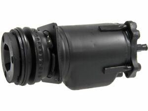 A/C Compressor For 1976 Cadillac Seville N366ZK