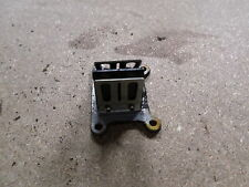 KYMCO COBRA TOP BOY 50  REED VALVE USED SECOND HAND SPARE PART 324