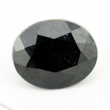 2.63 ct Natural Thorite Faceted ( Untreated ) Mogok / S2752