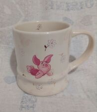 Tazza mug collezione ceramica Disney store Exclusive Winnie Pooh Pimpi