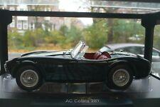 AC Cobra 289 1963 NOREV 182754  1:18