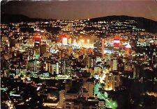 BG14252 vista nocturna caracas venezuela