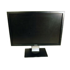 Dell UltraSharp 2209WAF LCD monitor 1680 x 1050 Resolution