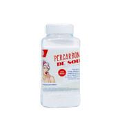 Percarbonate 1Kg - 100% Naturel & qualité supérieur - Blanchir le linge