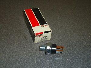 New Borg Warner BWD Oil Pressure Switch Sender Sending Unit S398 Chevy Ford