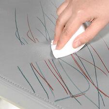10PCS magico eraser della spugna di pulizia della multifunzionale Foam Cleaner