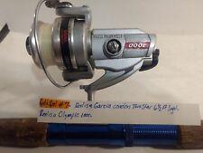 Garcia Conolon 6 1/2' Rod & Olympic VS 1000 Reel Combo  fs30