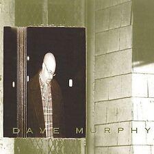 Murphy, Dave : Under the Lights CD