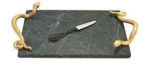 Michael Aram - Cheese Board / Serving Platter