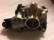 HISUN UTV700 500 Front Diff Differential,Front Gear Box SUPERMACH MASSIMO MENARD