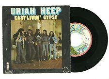 Metal Vinyl-Schallplatten aus Deutschland