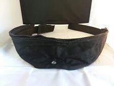 4 Pocket Nylon Weight Belt