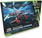 Goliath 90293 Sky Viper M.D.A. Racing Drone [UK IMPORT] NEW