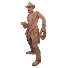 35 mm Indiana Jones fanart Miniature for Zombicide DnD D&D