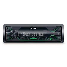 Radio LCD para coche Sony Dsxa212ui