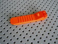 Lego Orange Brick Seperator  combine shipping 2 save