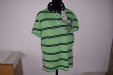 Camp David Herrenhemd Hemd Gr.XL NEU m.Etikett 1963 Tropical Beach Polo Shirt