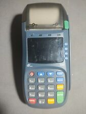 New ListingPax S80 Credit Card Machine