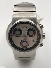 Alfex Ladies Watch 5423/03 Stainless Steel