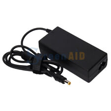 New Laptop Charger for Acer 19V 3.42A 65W Power Cord Supply 100-240V Universal