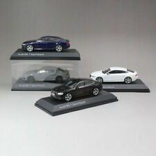 Audi RS7 Sportback Diecast Car Model Toy 1:43