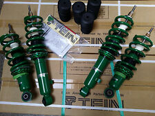 GSM56-81SS2 Tein Street NEW KIT Basis Z Coilovers - 04-11 Mazda RX8