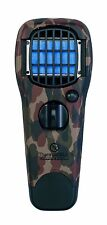 ThermaCELL MR-FJ Mosquito Repellent  Appliance Woodlands Camo