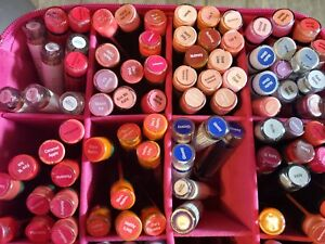 Your Choice Senegence Lipsense Colors and Glosses Bundle and Save!