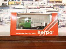 Herpa Nutzfahrzeug Modellautos, - LKWs & -Busse von MB