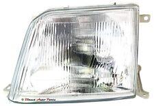*NEW* HEADLIGHT HEAD LIGHT LAMP for TOYOTA PRADO J 95 4/1996 - 6/1999 LEFT LHS