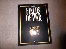 Gear Krieg Fields of War