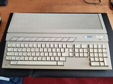 RARE VINTAGE ATARI 1040 STE COMPUTER SYSTEM (VGC)