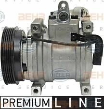 8FK 351 340-161 HELLA Compressor  air conditioning